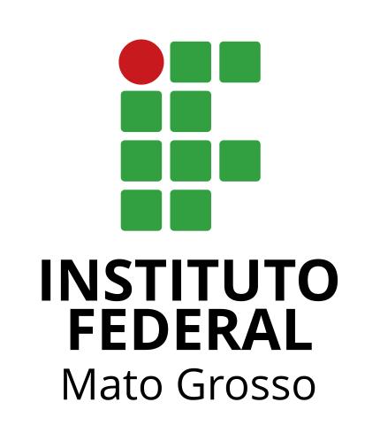 Instituto Federal de Educação, Ciência e Tecnologia de Mato Grosso