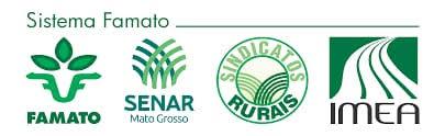 SENAR Mato Grosso