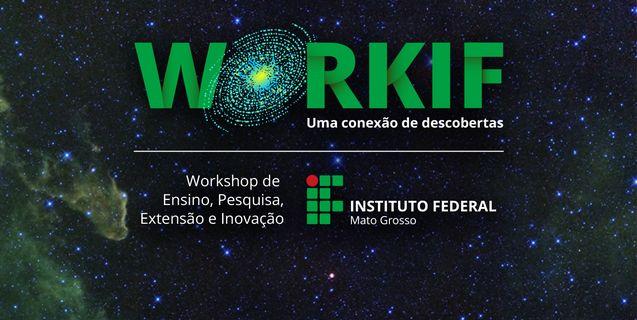 Inscrições de trabalhos em formato de banner e apresentações orais começam nesta terça-feira, dia 11