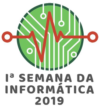 Iª Semana da Informática: Ferramentas e Oportunidades em Informática