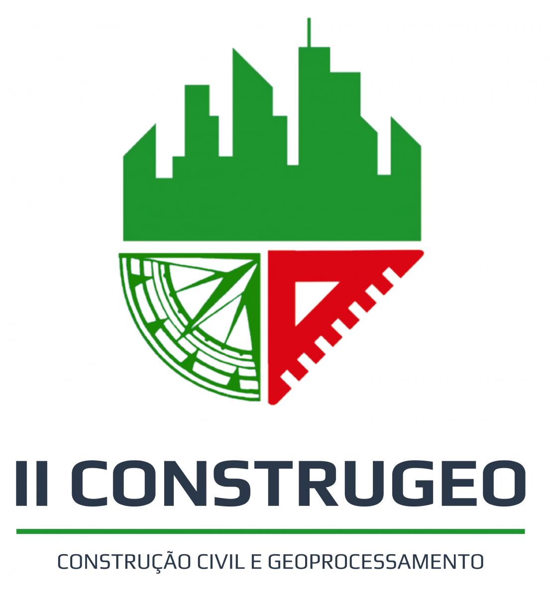II CONSTRUGEO
