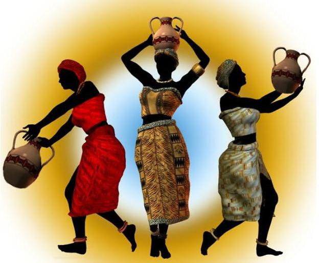 Sábado Temático - Dia Internacional da Mulher: refletindo sobre mulher, diversidade e cultura