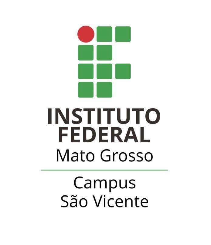 Fórum de Ensino e Seminário Pedagógico: análise do RED no IFMT Câmpus São Vicente