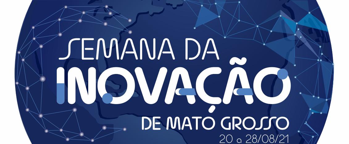 Semana da Inovação de Mato Grosso