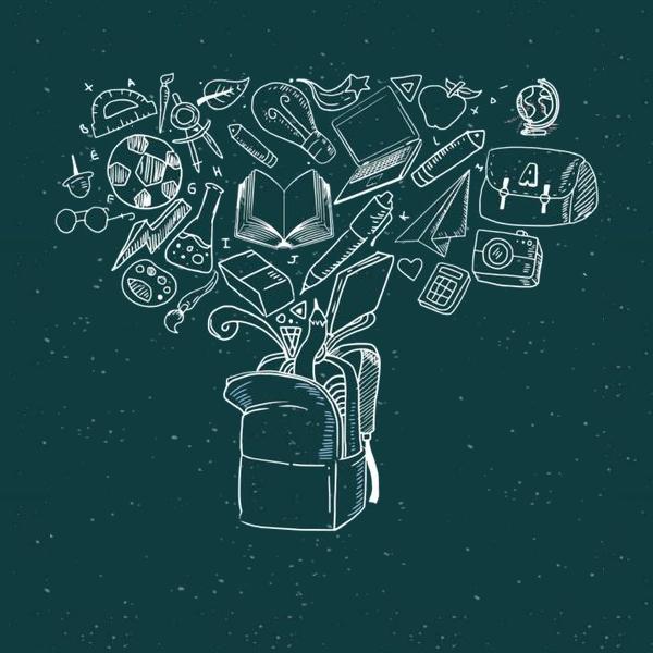 Ciclo de Palestras BLV-2021 - Microbiologia no cotidiano e suas aplicações na prática