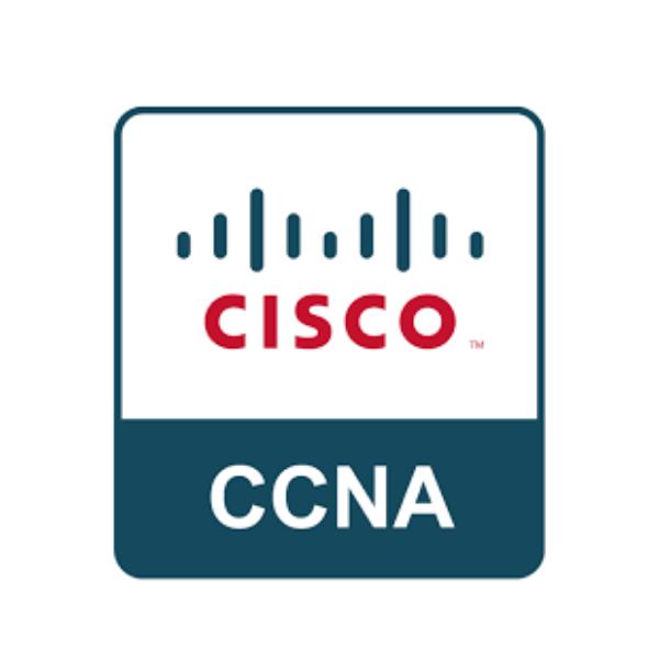 Curso Cisco CCNA 1 - Introdução à Redes (Exclusivo para Docentes IFMT)